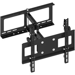 PyleHome PSW770 Mounting Arm for Flat Panel Display