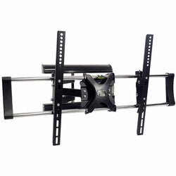 PyleHome PSW602AT Mounting Arm for Flat Panel Display