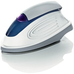Conair Travel Smart Mini Travel Iron