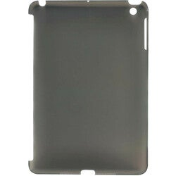 Gear Head Duraflex Back Cover for iPad mini