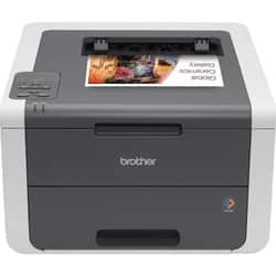 Brother HL-3140CW LED Printer - Color - 2400 x 600 dpi Print - Duplex|https://ak1.ostkcdn.com/images/products/etilize/images/250/1024509750.jpg?impolicy=medium