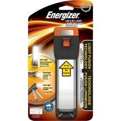 Energizer LED 3 in 1 Light with Light Fusion Technology - Thumbnail 0