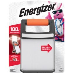 Energizer Folding Lantern with Light Fusion Technology
