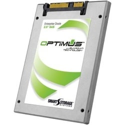 "Lenovo 800 GB 2.5"" Internal Solid State Drive"
