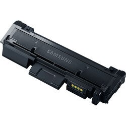 Samsung MLT-D116S Toner Cartridge - Black