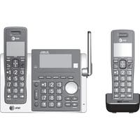 AT&T CL83213 DECT 6.0 Cordless Phone