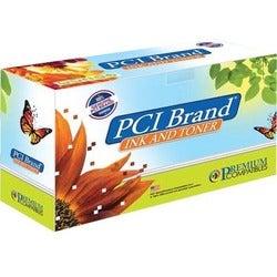 Premium Compatibles Panasonic KXP1080 KXP110I 18-Pack Ribbons