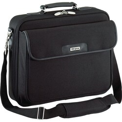 Targus GSA-OCN1 Traditional Notepac Notebook Case