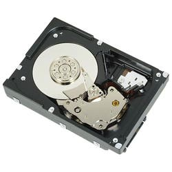 "Dell-IMSourcing NOB 146 GB 2.5"" Internal Hard Drive