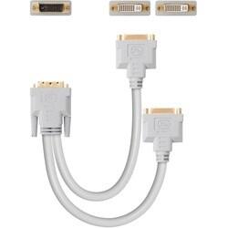 Belkin DVI Splitter Video Cable