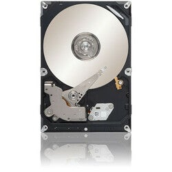 Seagate-IMSourcing NOB Pipeline HD ST3250312CS 250 GB Internal Hard D
