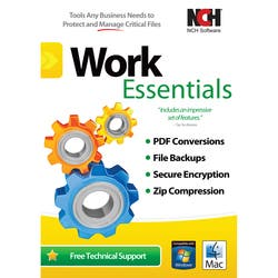 NCH Software Work Essentials|https://ak1.ostkcdn.com/images/products/etilize/images/250/1024638325.jpg?impolicy=medium