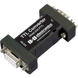 B+B Serial Data Transfer Adapter