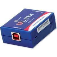 B&B USB TO USB 1 PORT ISOLATOR - 2KV