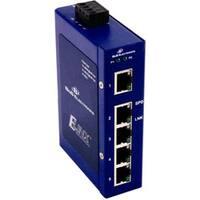 B+B Elinx ESW208-2MT-T Ethernet Switch