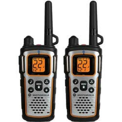 Motorola Talkabout MU350R Two-way Radio|https://ak1.ostkcdn.com/images/products/etilize/images/250/1024677653.jpg?impolicy=medium