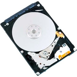 "Toshiba MQ01ABF MQ01ABF032 320 GB 2.5"" Internal Hard Drive"