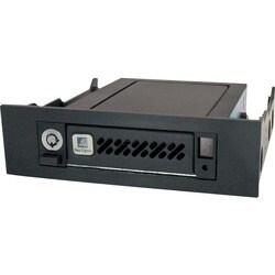 CRU DE50 Drive Bay Adapter Internal
