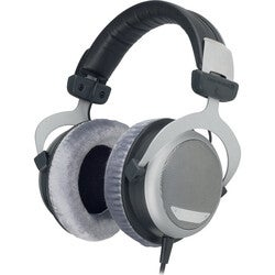 Beyerdynamic DT 880 Dynamic Headphone|https://ak1.ostkcdn.com/images/products/etilize/images/250/1024710056.jpg?_ostk_perf_=percv&impolicy=medium