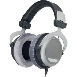 Beyerdynamic DT 880 Dynamic Headphone