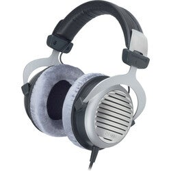 Beyerdynamic DT 990 Edition Dynamic Headphone