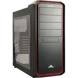 Enermax Ostrog ECA3253-BR Computer Case