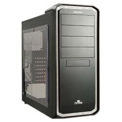 Enermax Ostrog ECA3253-BW Computer Case