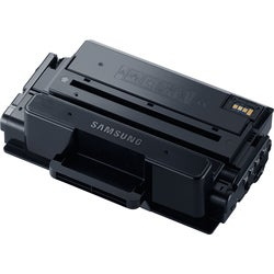 Samsung MLT-D203E Toner Cartridge - Black