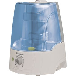 Holmes 1.5-gallon Ultrasonic Humidifier
