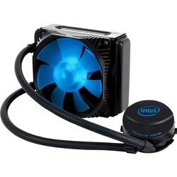 Intel TS13X Liquid Cooling Solution