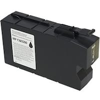 Ricoh Original Ink Cartridge - Black