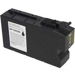 Ricoh Original Ink Cartridge - Black