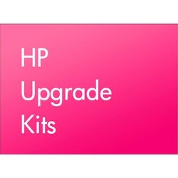 HP Mounting Rail Kit for Server