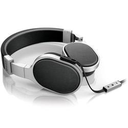 KEF M500 Hi-Fi Headphones