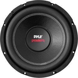 Pyle Power PLPW12D Woofer - 800 W RMS - 1 Pack|https://ak1.ostkcdn.com/images/products/etilize/images/250/1024856593.jpg?_ostk_perf_=percv&impolicy=medium