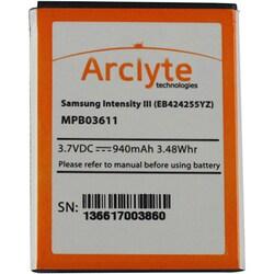 Arclyte Samsung Batt Brightside (SCH-U380)