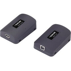 Black Box USB 2.0 CAT5 Extender
