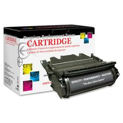 West Point Remanufactured Toner Cartridge - Alternative for Dell (341