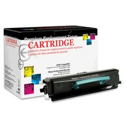 West Point Remanufactured Toner Cartridge - Alternative for Dell (310