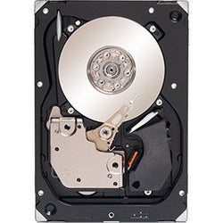 "Seagate-IMSourcing NOB - Cheetah T10 300 GB 3.5"" Internal Hard Drive"