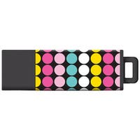 Centon 8GB DataStick PRO 2 USB Flash Drive