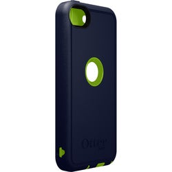 OtterBox Carrying Case for iPod