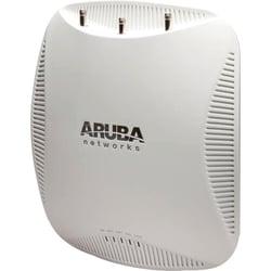 Aruba Networks AP-225 IEEE 802.11ac 1.27 Gbit/s Wireless Access Point