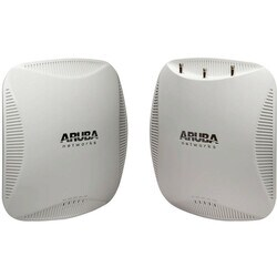 Aruba Instant IAP-225 IEEE 802.11ac 1.27 Gbit/s Wireless Access Point