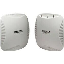 Aruba Instant IAP-225 IEEE 802.11ac 1.27 Gbit/s Wireless Access Point