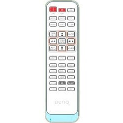 BenQ Projector Remote for W1500