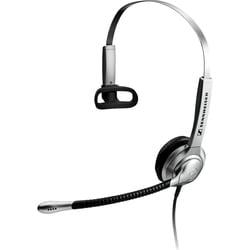 Sennheiser SH 330 Headset