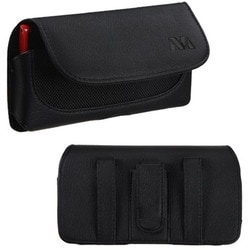 INSTEN Horizontal Pouch for Apple iPhone 5/ 5S/ SE