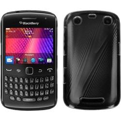 INSTEN Back Phone Case Cover for Blackberry Curve 936/ 935/ 9370