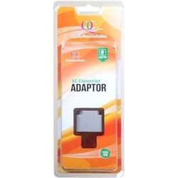 INSTEN Universal World Wide Power Supply Adapter